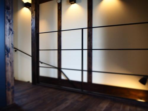 M邸 完成見学会_c0148232_09103695.jpg