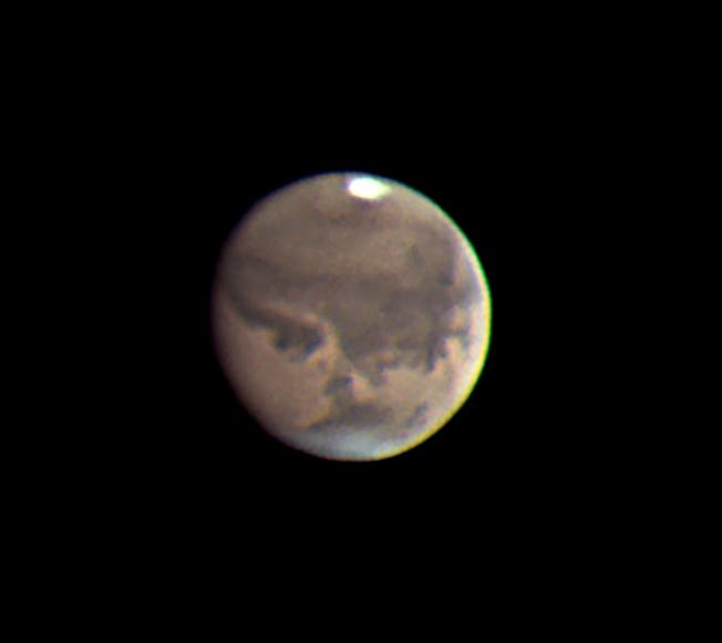 火星_f0347332_15274786.jpg