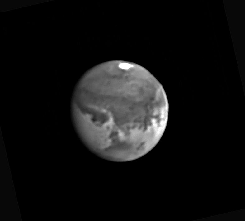 火星_f0347332_15280239.jpg
