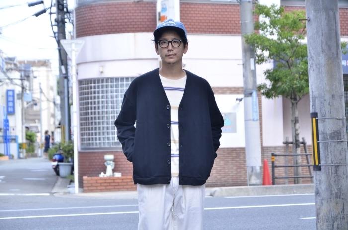 "\""SpinnerBait\""<<Sweater Jersey Cardigan>>Style~TKB~_c0167336_14230780.jpg"