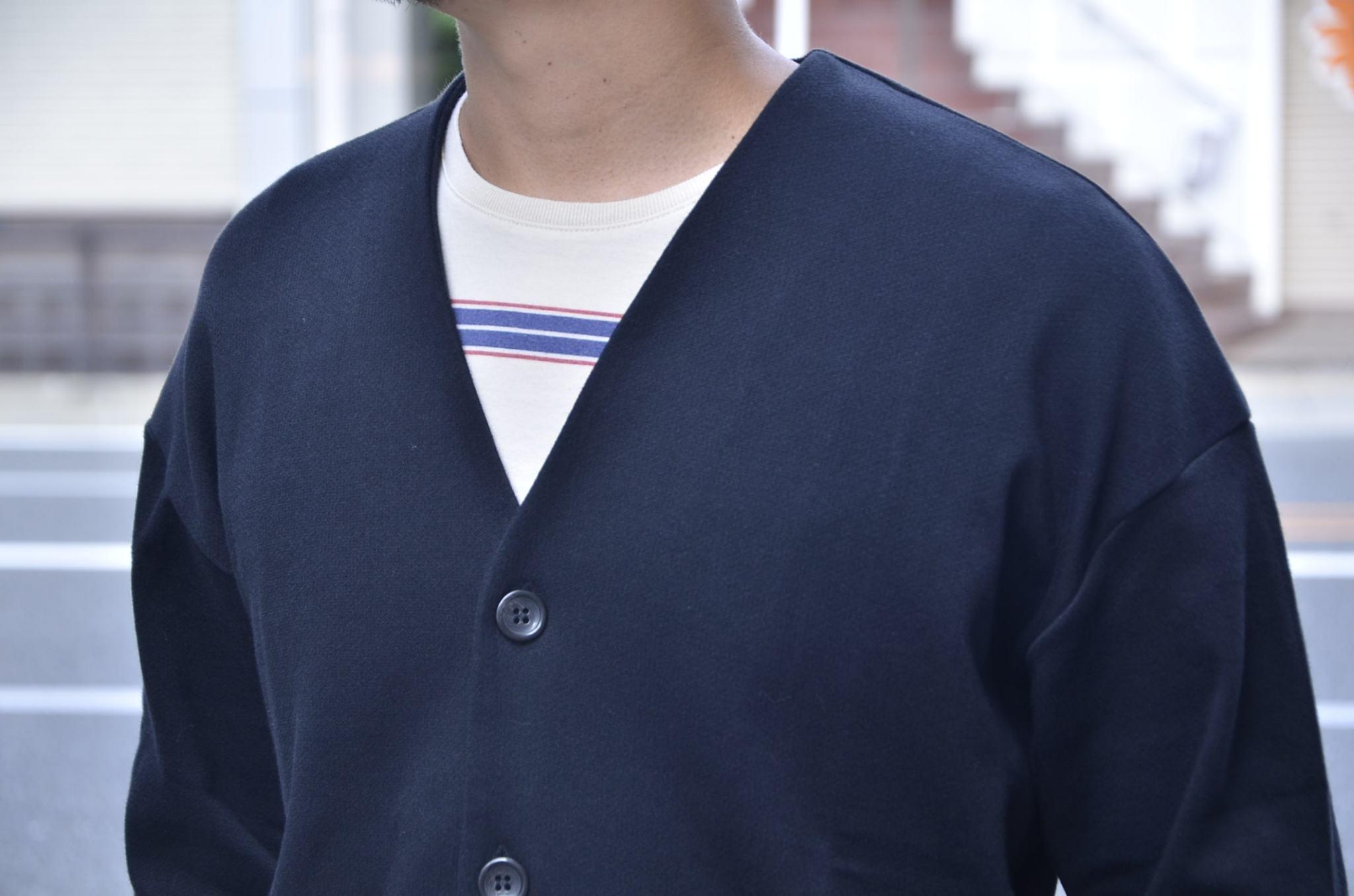 "\""SpinnerBait\""<<Sweater Jersey Cardigan>>Style~TKB~_c0167336_14235474.jpg"