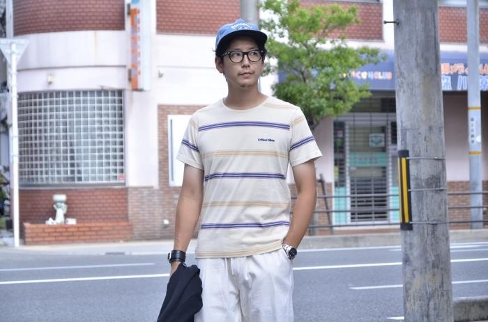 "\""SpinnerBait\""<<Sweater Jersey Cardigan>>Style~TKB~_c0167336_14240779.jpg"