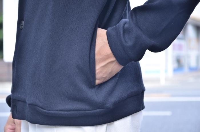 "\""SpinnerBait\""<<Sweater Jersey Cardigan>>Style~TKB~_c0167336_14241577.jpg"