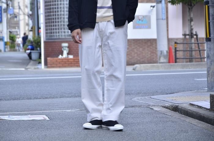 "\""SpinnerBait\""<<Sweater Jersey Cardigan>>Style~TKB~_c0167336_14242640.jpg"