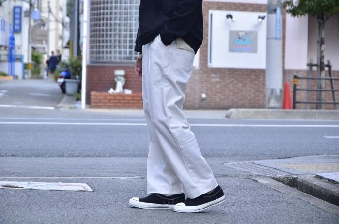 "\""SpinnerBait\""<<Sweater Jersey Cardigan>>Style~TKB~_c0167336_14244408.jpg"