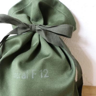 スウェーデン パーソナルバッグ 入荷しました_f0325437_13323388.jpg