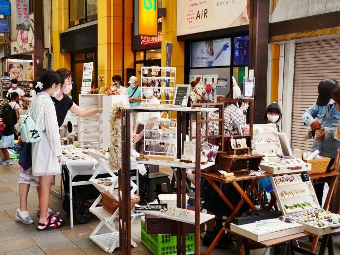 9月のポぽロハス・マーケット  2020-09-18 00:00_b0093754_21193158.jpg