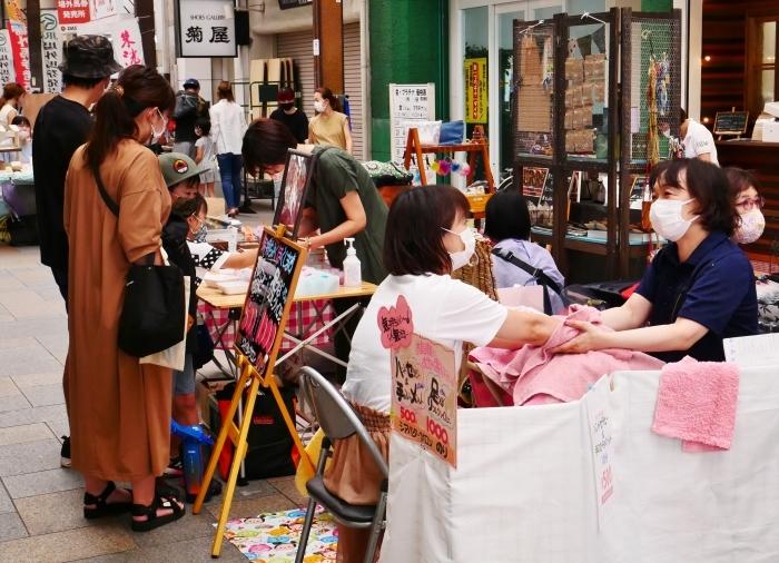 9月のポぽロハス・マーケット  2020-09-18 00:00_b0093754_21195938.jpg