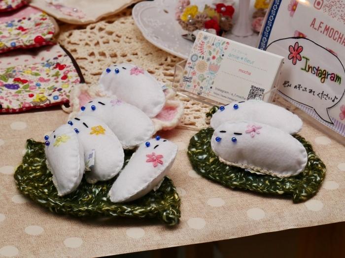 9月のポぽロハス・マーケット  2020-09-18 00:00_b0093754_21210118.jpg