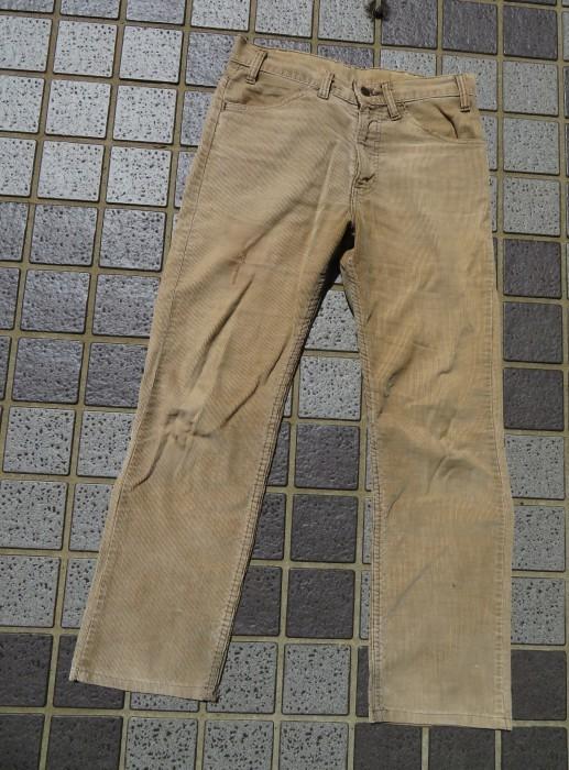 FLEA MARKET@DELIGHT CLOTHING&SUPPLY 9/19(SAT).20(SUN).21(MON).22(TUE)_e0187362_13080807.jpg