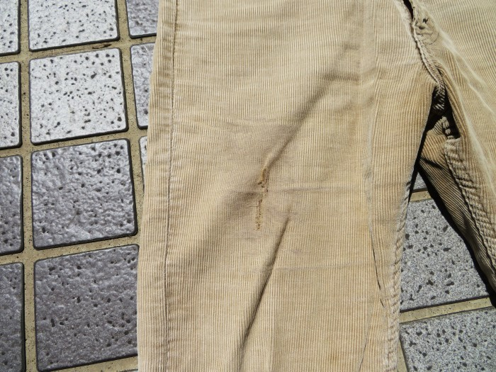 FLEA MARKET@DELIGHT CLOTHING&SUPPLY 9/19(SAT).20(SUN).21(MON).22(TUE)_e0187362_13084192.jpg