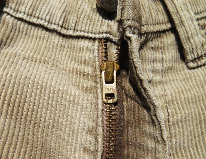 FLEA MARKET@DELIGHT CLOTHING&SUPPLY 9/19(SAT).20(SUN).21(MON).22(TUE)_e0187362_13093498.jpg