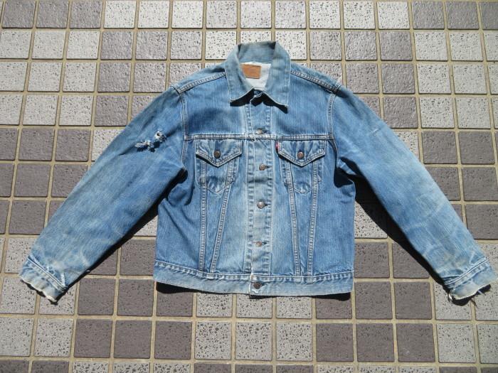 FLEA MARKET@DELIGHT CLOTHING&SUPPLY 9/19(SAT).20(SUN).21(MON).22(TUE)_e0187362_17054353.jpg