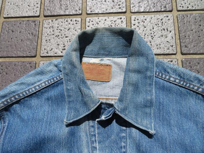 FLEA MARKET@DELIGHT CLOTHING&SUPPLY 9/19(SAT).20(SUN).21(MON).22(TUE)_e0187362_17060872.jpg