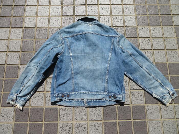 FLEA MARKET@DELIGHT CLOTHING&SUPPLY 9/19(SAT).20(SUN).21(MON).22(TUE)_e0187362_17070121.jpg