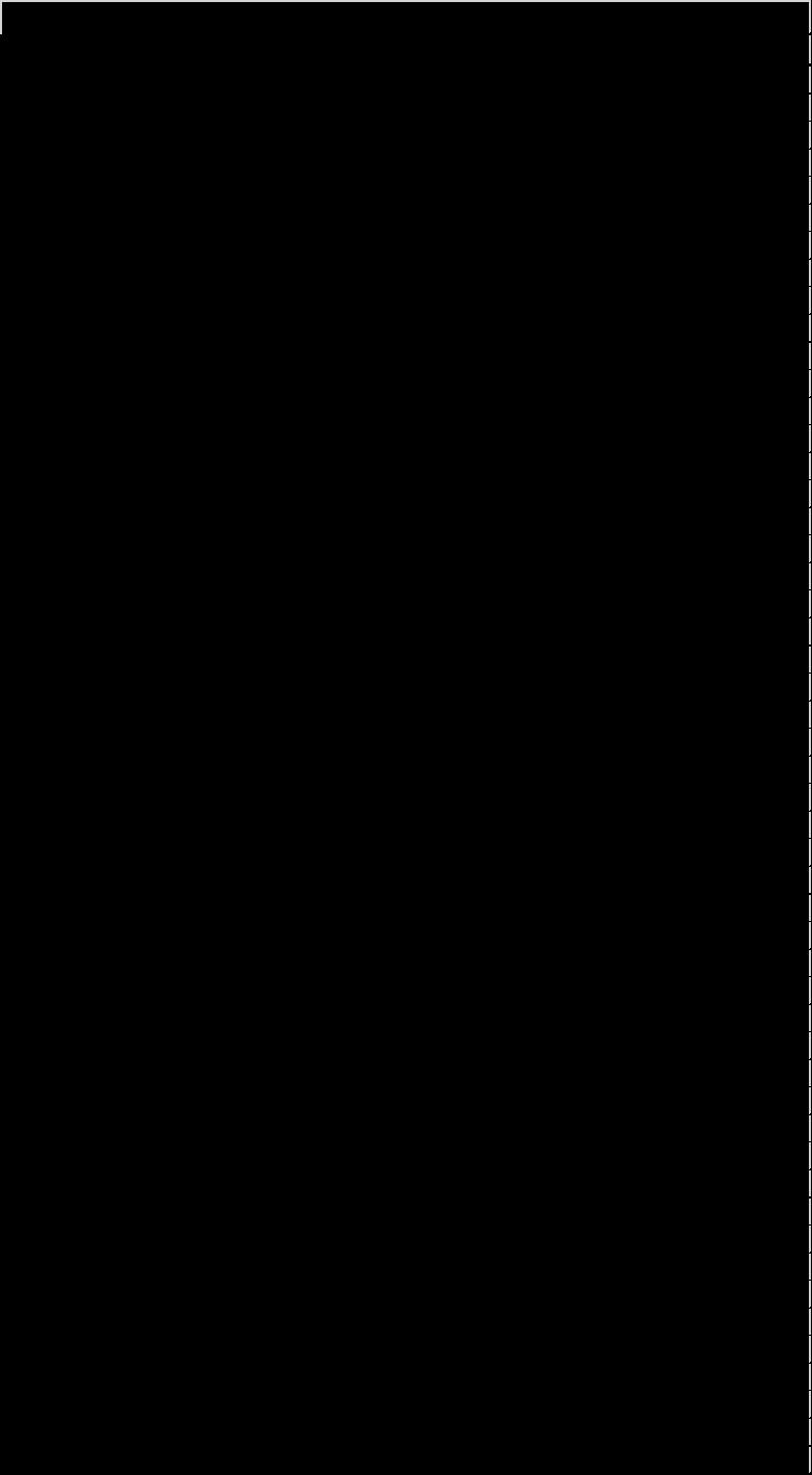 NBCチャプター千葉2020年度 年間成績_f0162462_09081245.png