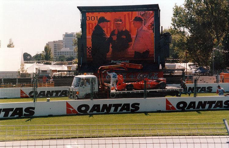 F1オーストラリアGP2001の思い出_b0131470_18151613.jpg