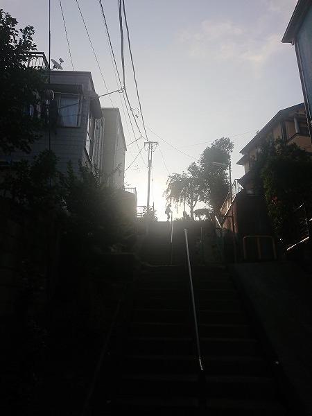 散歩スナップ_d0217271_17302728.jpg