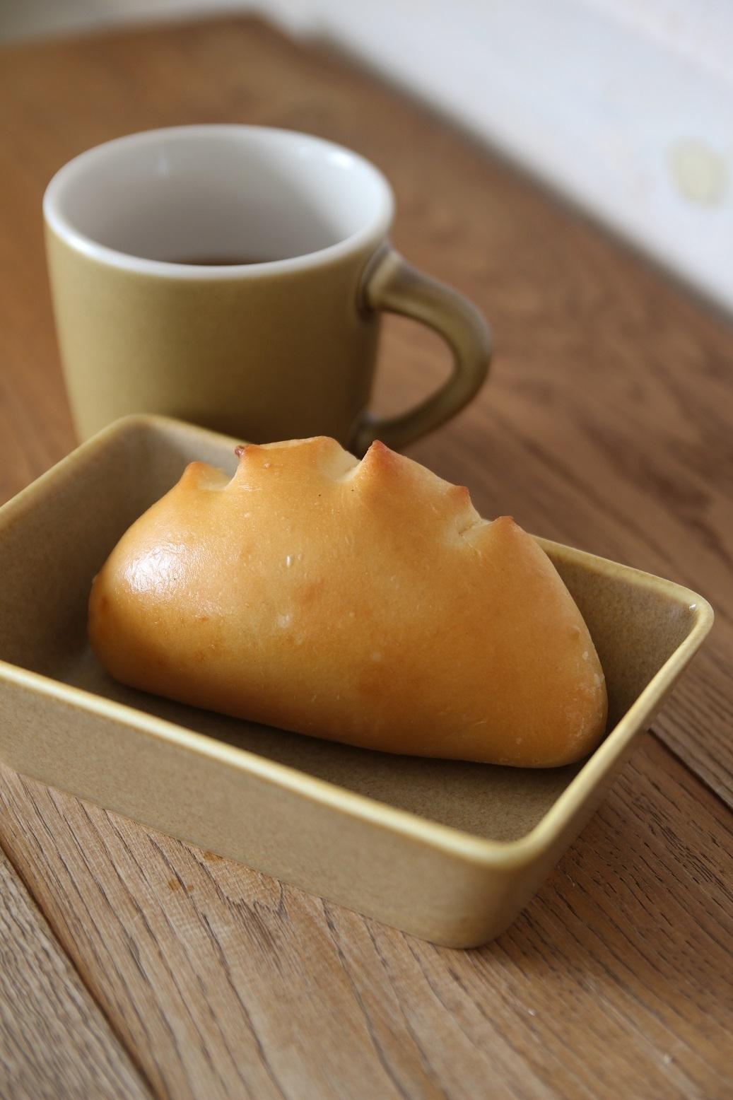 Mof-mof 自家製天然酵母 石窯パン 販売 ご予約_e0297175_13371484.jpg