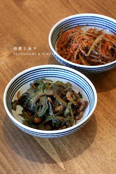 おうち担々麺・DELISH KITCHENレシピ_e0137277_16155982.jpg