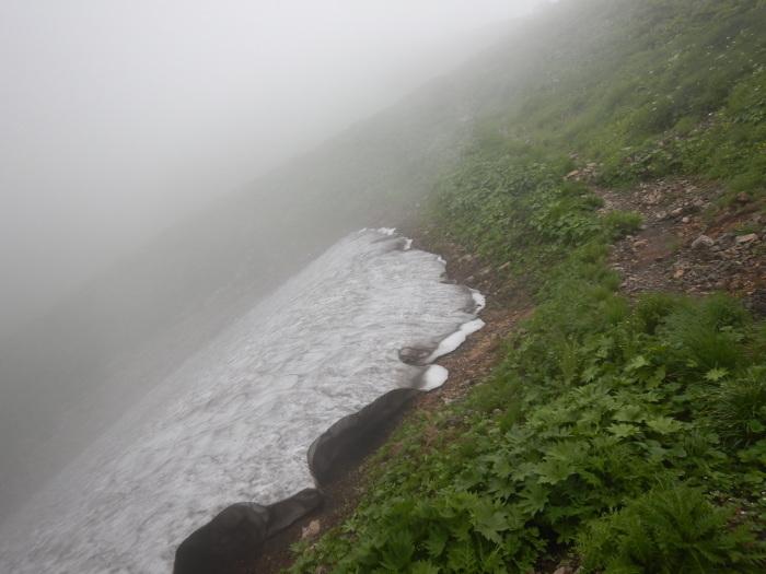 飯豊連峰縦走 ~ 2020年8月29日~31日_f0170180_20201747.jpg