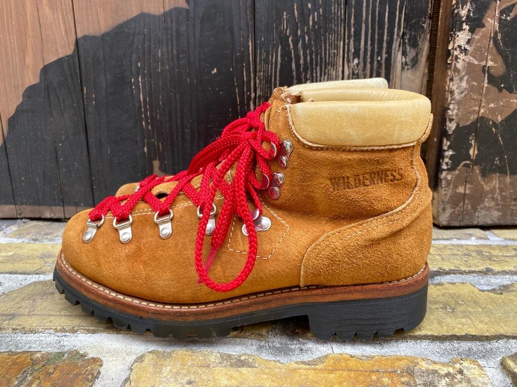 マグネッツ神戸店 9/16(水)Boots入荷! #1  Work Boots!!!_c0078587_15422329.jpg