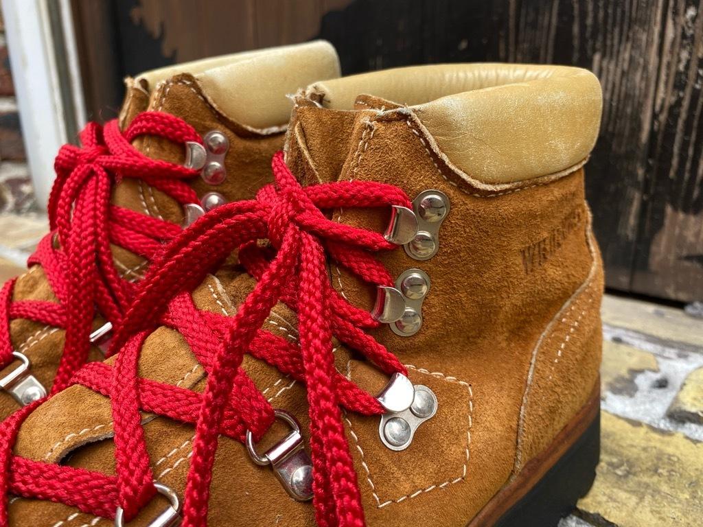 マグネッツ神戸店 9/16(水)Boots入荷! #1  Work Boots!!!_c0078587_15422439.jpg