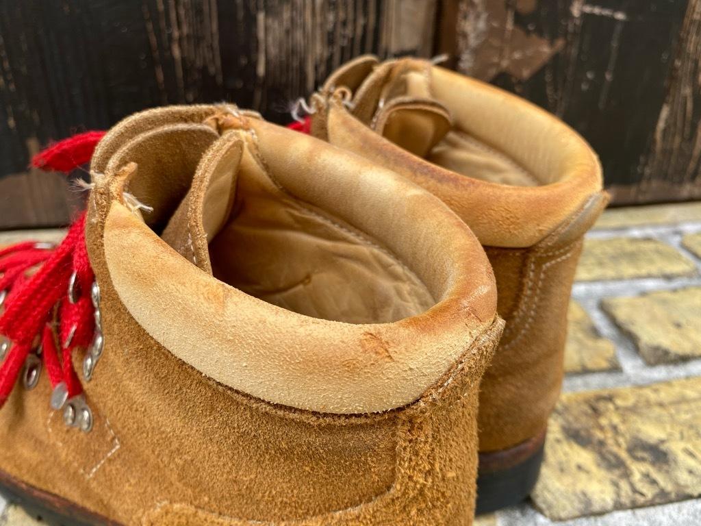 マグネッツ神戸店 9/16(水)Boots入荷! #1  Work Boots!!!_c0078587_15440365.jpg