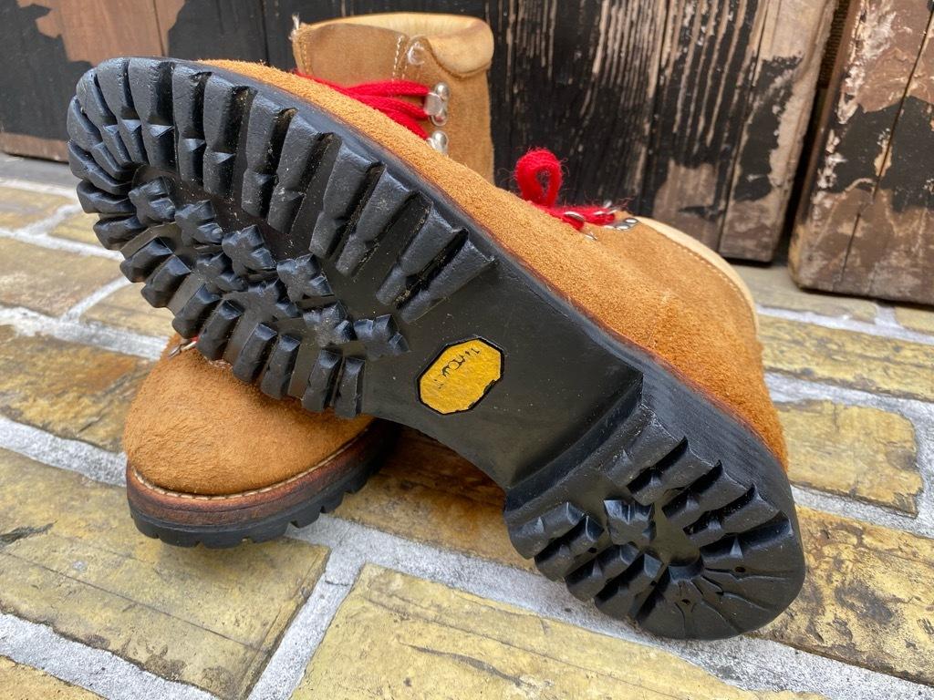 マグネッツ神戸店 9/16(水)Boots入荷! #1  Work Boots!!!_c0078587_15440409.jpg