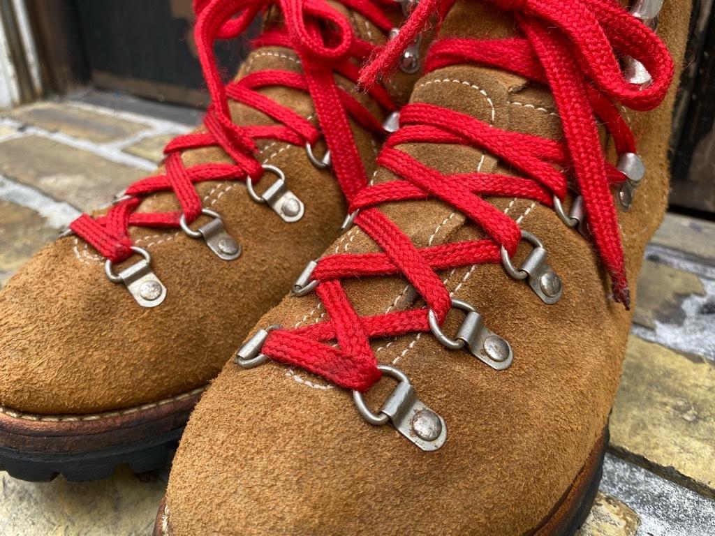 マグネッツ神戸店 9/16(水)Boots入荷! #1  Work Boots!!!_c0078587_15440423.jpg