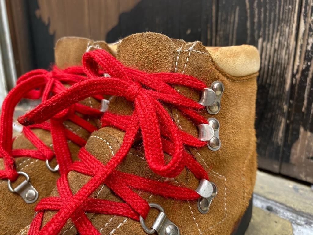 マグネッツ神戸店 9/16(水)Boots入荷! #1  Work Boots!!!_c0078587_15440473.jpg