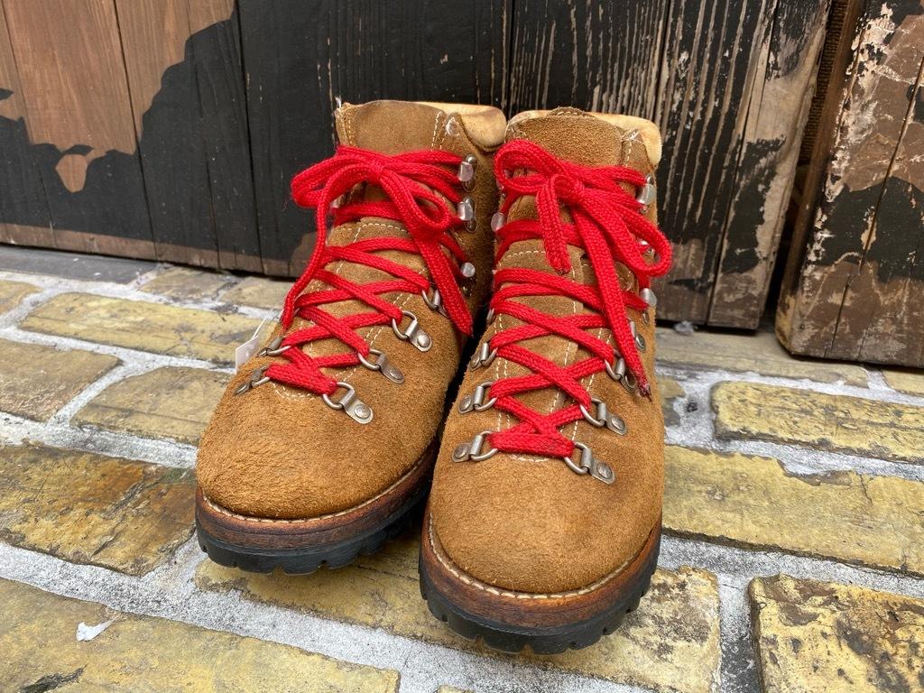 マグネッツ神戸店 9/16(水)Boots入荷! #1  Work Boots!!!_c0078587_15440520.jpg