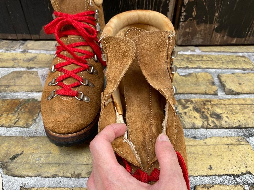 マグネッツ神戸店 9/16(水)Boots入荷! #1  Work Boots!!!_c0078587_15440533.jpg