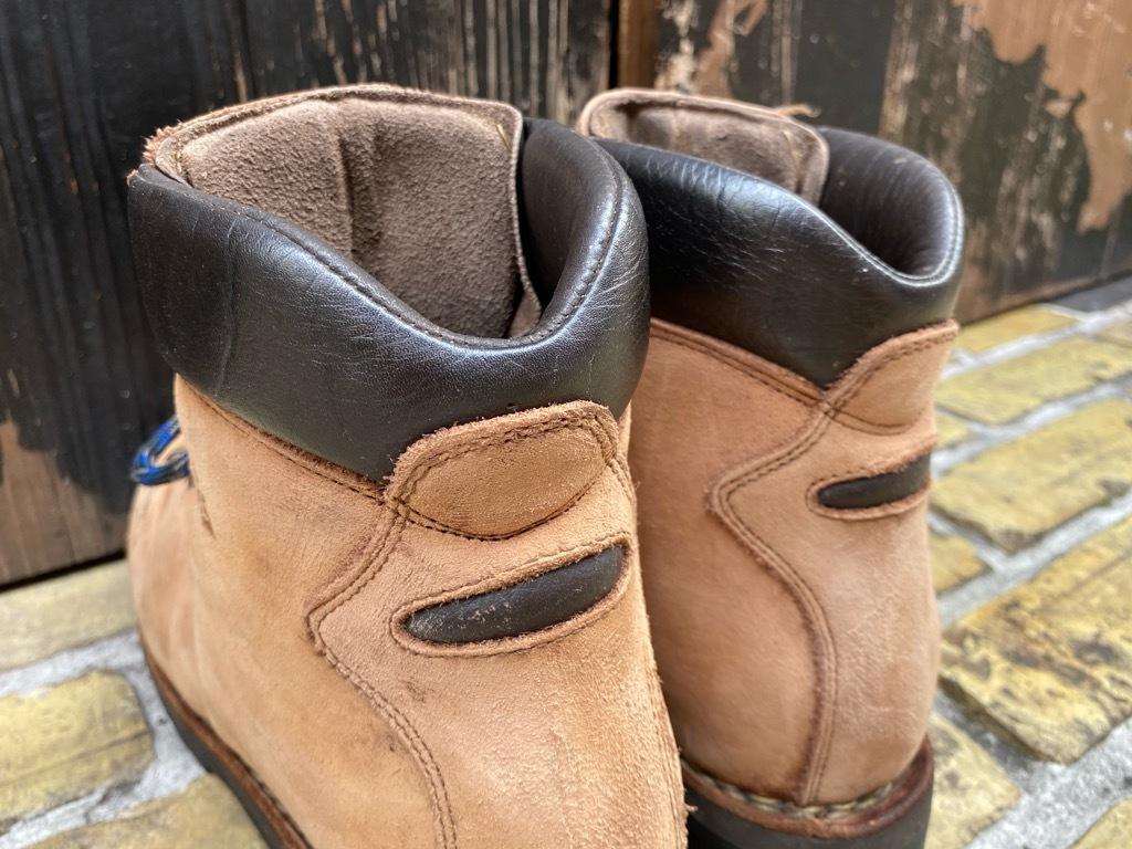 マグネッツ神戸店 9/16(水)Boots入荷! #1  Work Boots!!!_c0078587_15450318.jpg