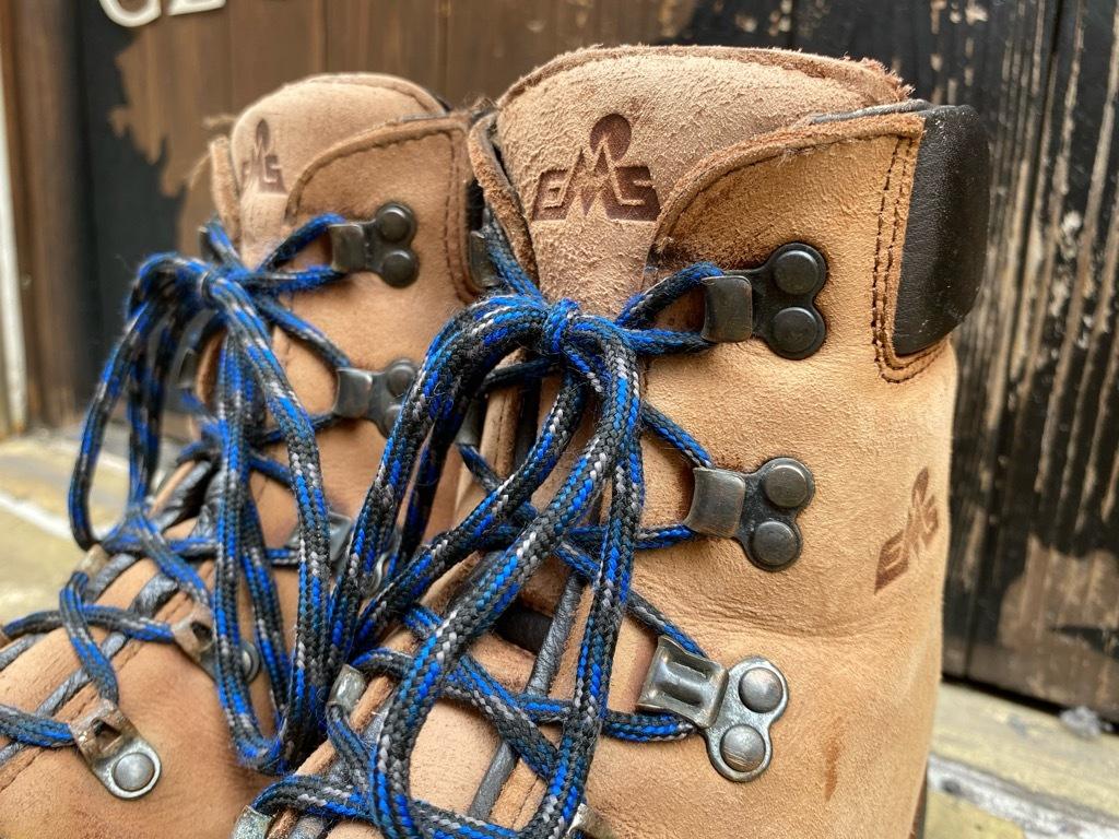 マグネッツ神戸店 9/16(水)Boots入荷! #1  Work Boots!!!_c0078587_15450375.jpg