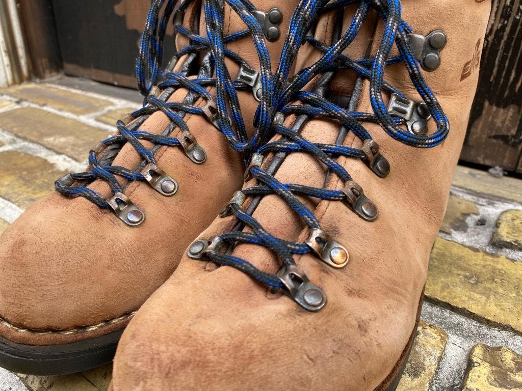 マグネッツ神戸店 9/16(水)Boots入荷! #1  Work Boots!!!_c0078587_15450385.jpg