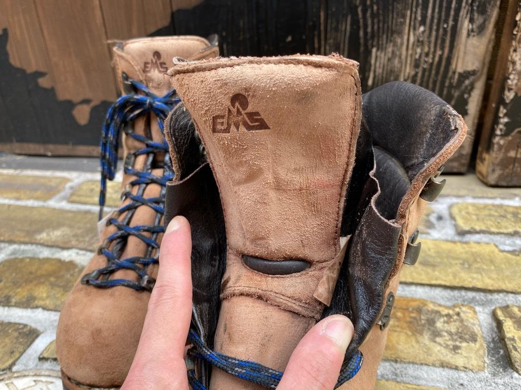 マグネッツ神戸店 9/16(水)Boots入荷! #1  Work Boots!!!_c0078587_15450406.jpg