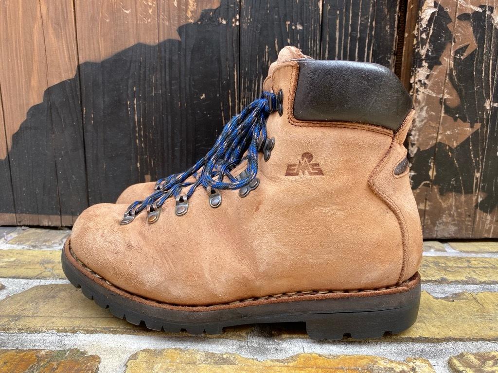 マグネッツ神戸店 9/16(水)Boots入荷! #1  Work Boots!!!_c0078587_15450431.jpg