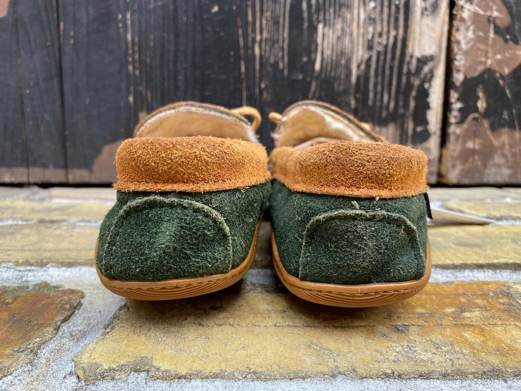 マグネッツ神戸店 9/16(水)Boots入荷! #1  Work Boots!!!_c0078587_15454706.jpg