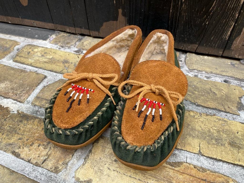 マグネッツ神戸店 9/16(水)Boots入荷! #1  Work Boots!!!_c0078587_15454753.jpg