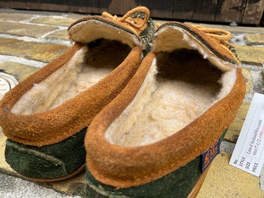 マグネッツ神戸店 9/16(水)Boots入荷! #1  Work Boots!!!_c0078587_15454841.jpg