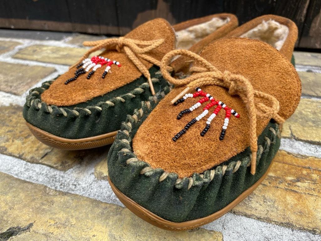 マグネッツ神戸店 9/16(水)Boots入荷! #1  Work Boots!!!_c0078587_15454878.jpg