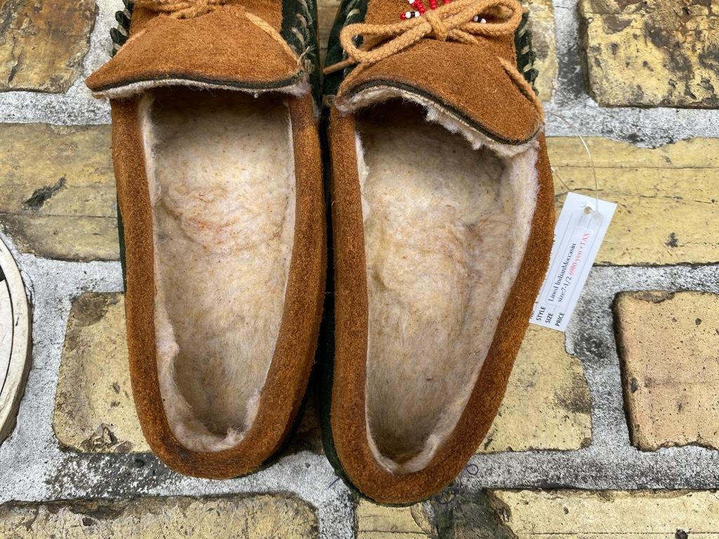 マグネッツ神戸店 9/16(水)Boots入荷! #1  Work Boots!!!_c0078587_15454881.jpg
