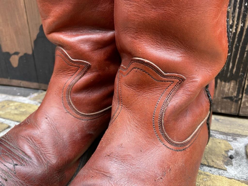 マグネッツ神戸店 9/16(水)Boots入荷! #1  Work Boots!!!_c0078587_15501181.jpg