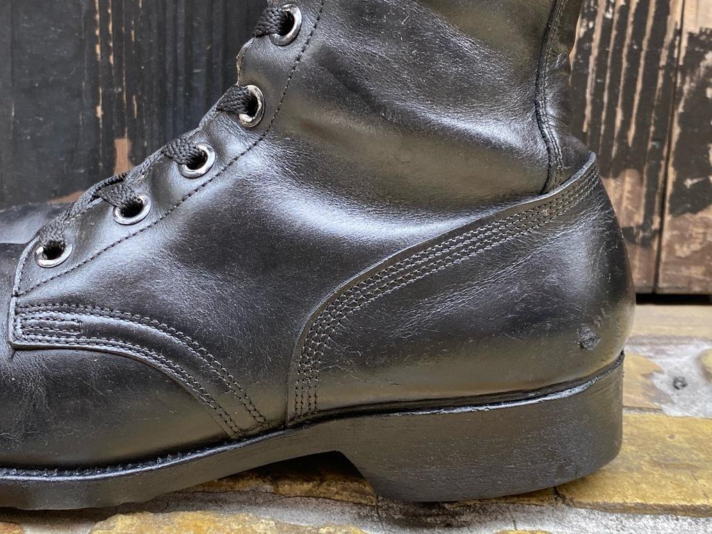 マグネッツ神戸店 9/16(水)Boots入荷! #2 Military Boots!!!_c0078587_15550053.jpg
