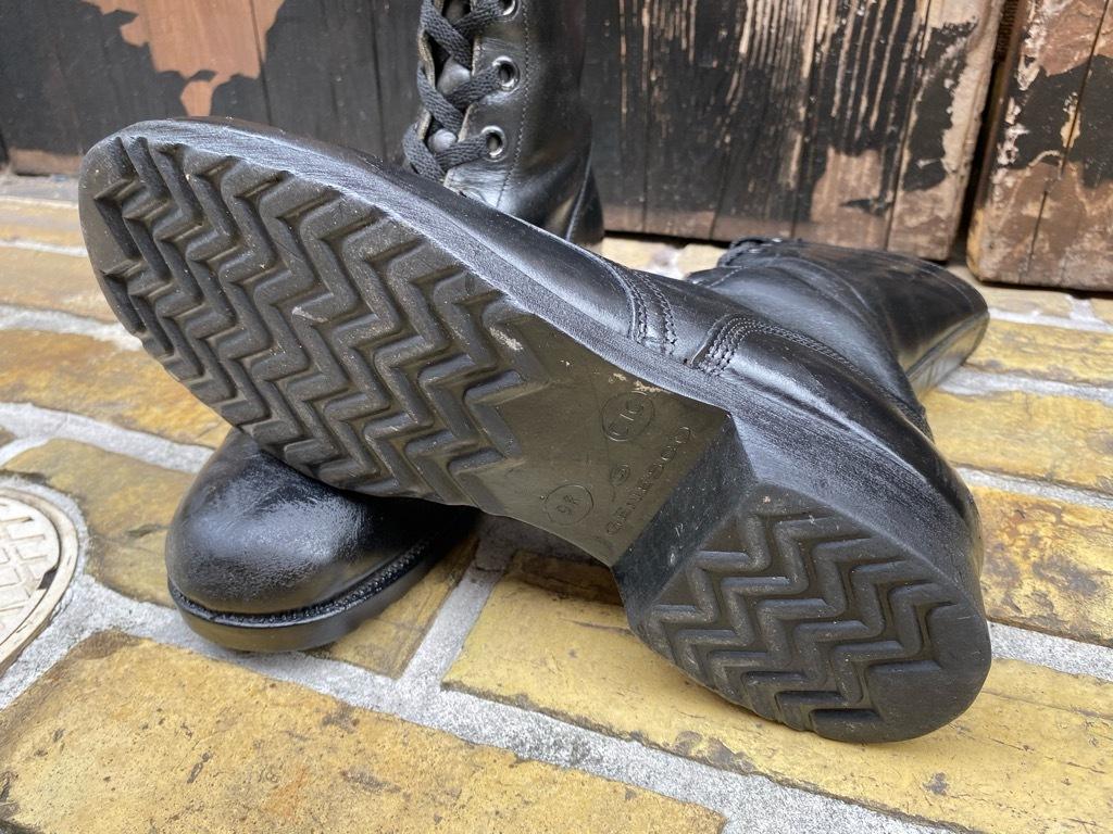 マグネッツ神戸店 9/16(水)Boots入荷! #2 Military Boots!!!_c0078587_15550159.jpg