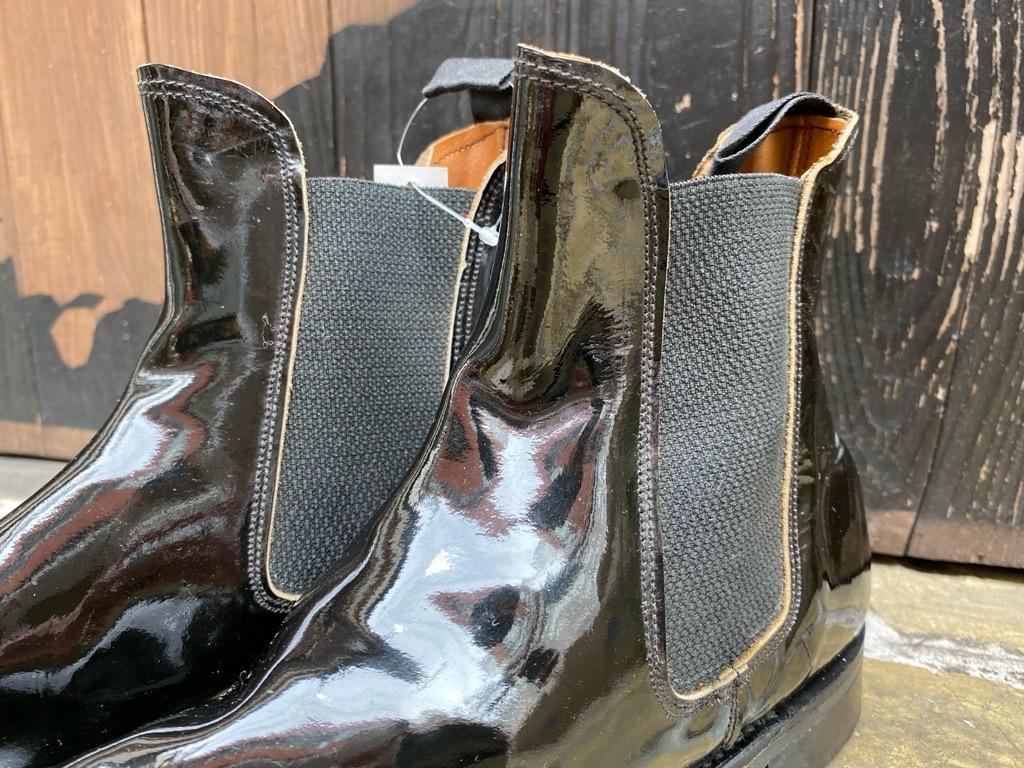 マグネッツ神戸店 9/16(水)Boots入荷! #2 Military Boots!!!_c0078587_15583243.jpg