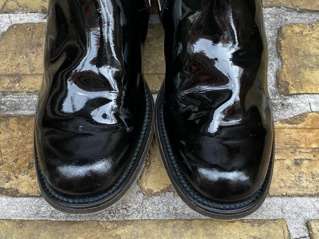 マグネッツ神戸店 9/16(水)Boots入荷! #2 Military Boots!!!_c0078587_15583292.jpg