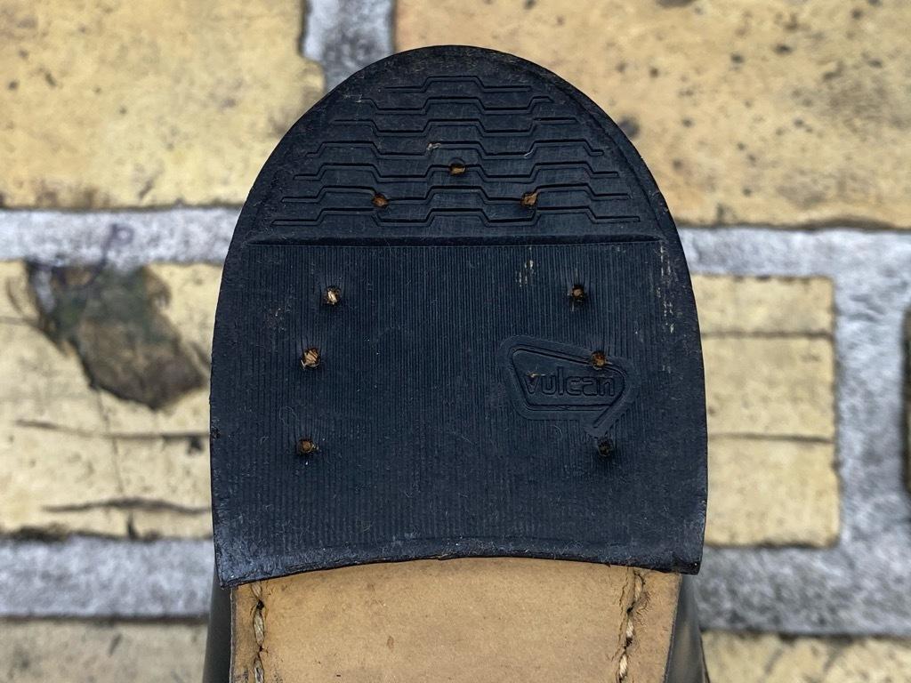マグネッツ神戸店 9/16(水)Boots入荷! #2 Military Boots!!!_c0078587_15595166.jpg