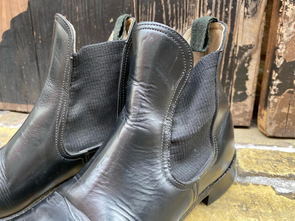 マグネッツ神戸店 9/16(水)Boots入荷! #2 Military Boots!!!_c0078587_15595178.jpg